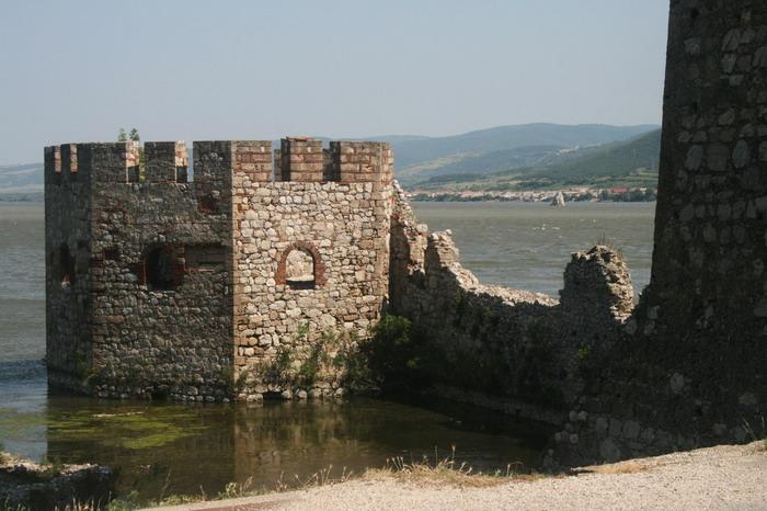 /Muntenegru1/img_5373-j1.jpg