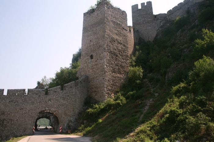 /Muntenegru1/img_5381-j1.jpg
