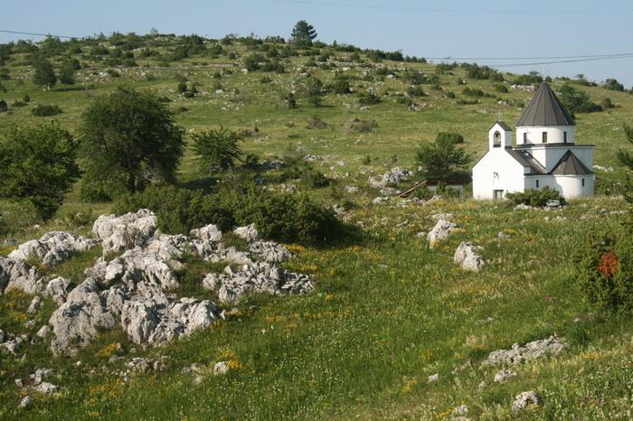 /Muntenegru1/img_5394-j1.jpg