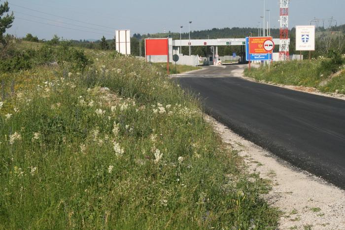 /Muntenegru1/img_5395-j1.jpg