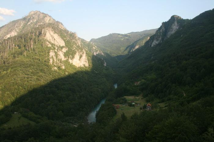 /Muntenegru1/img_5408-j1.jpg