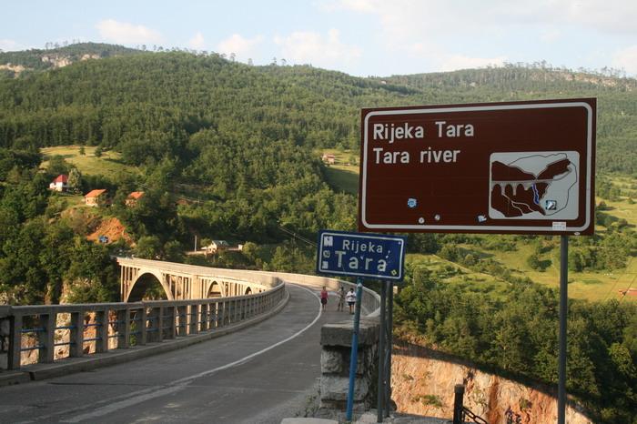 /Muntenegru1/img_5422-j1.jpg