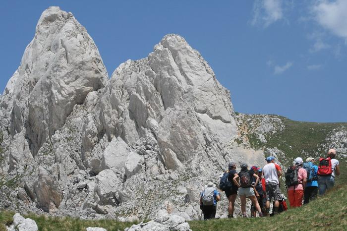/Muntenegru1/img_5634-j1.jpg