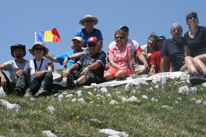 /Muntenegru1/img_5692-j1.jpg