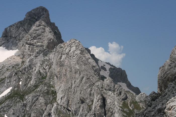 /Muntenegru1/img_5706-j1.jpg