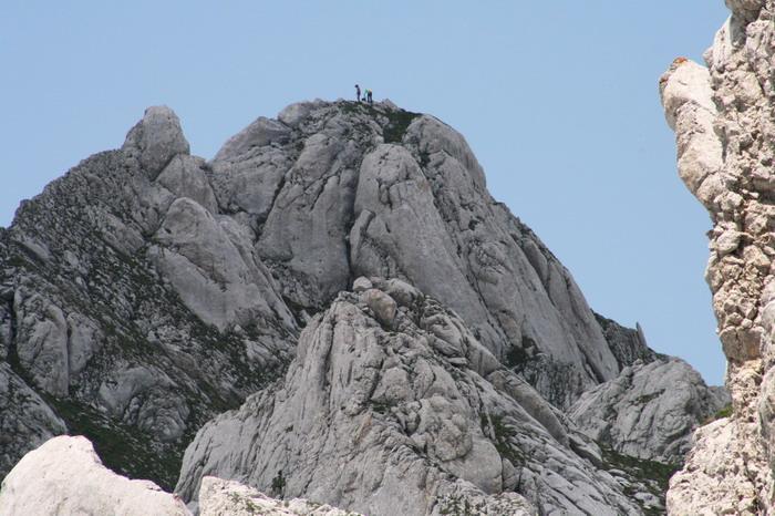 /Muntenegru1/img_5718-j1.jpg