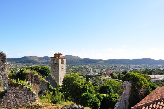 /Muntenegru2/dsc_0026-j1.jpg