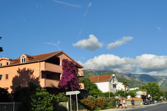 /Muntenegru2/dsc_0074-j1.jpg