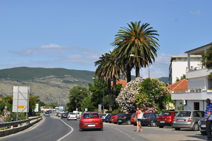 /Muntenegru2/dsc_0143-j1.jpg