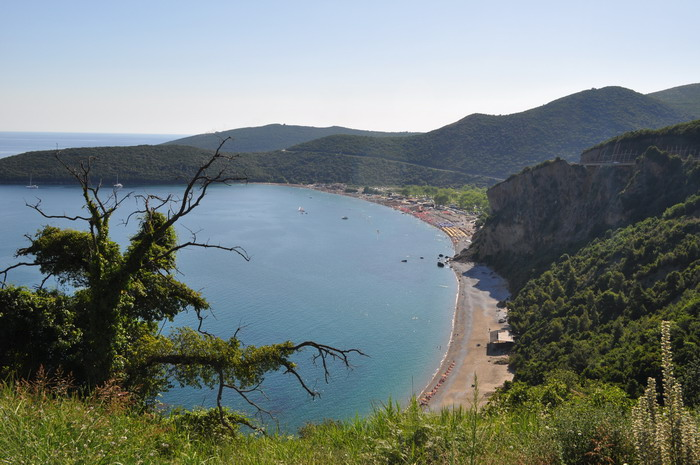 /Muntenegru2/dsc_0654-j1.jpg