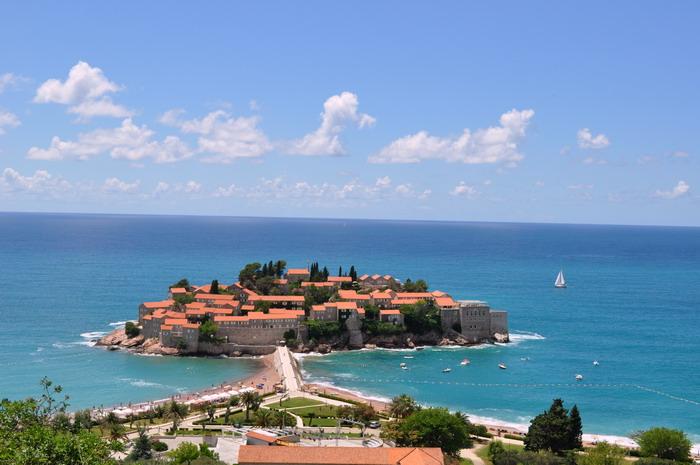 /Muntenegru2/dsc_0838-j1.jpg