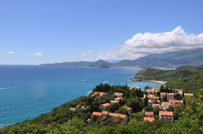 /Muntenegru2/dsc_0890-j1.jpg