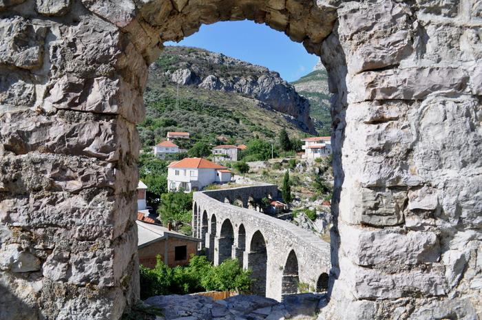 /Muntenegru2/dsc_0985-j1.jpg