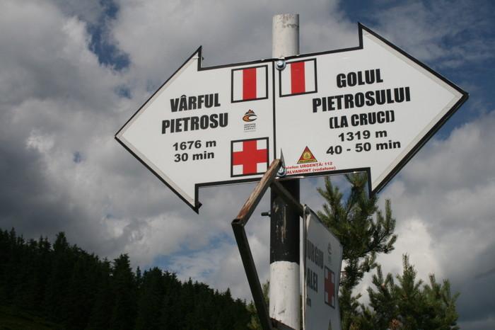 /Pietrosu/img_6379.jpg