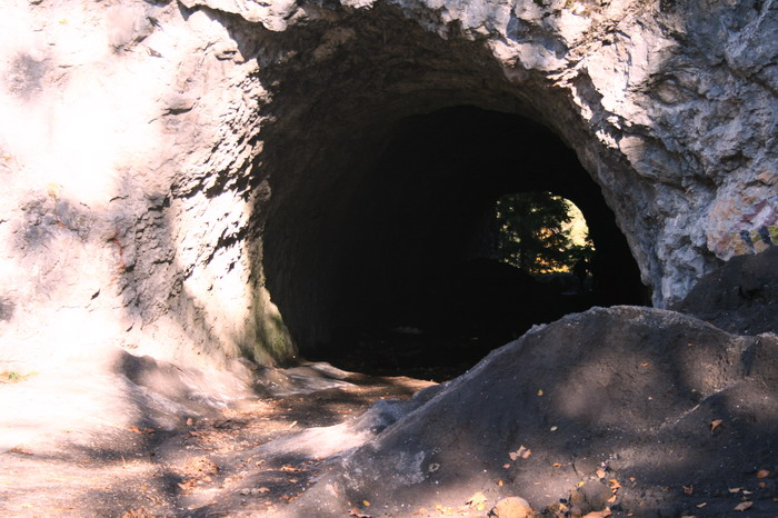 /Tunel/img_6666-art.jpg