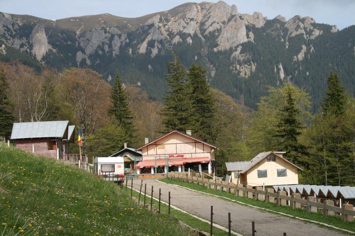 /ValeaAlpina3/img_1952-j1.jpg