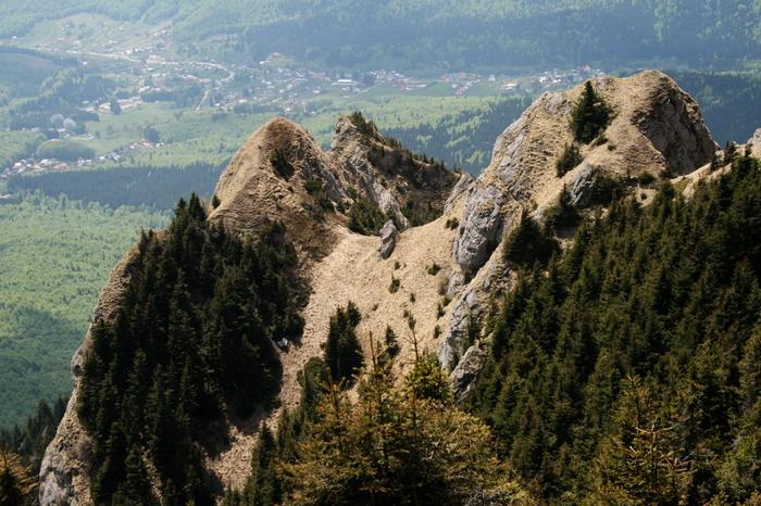 /ValeaAlpina4/img_1857-alp.jpg
