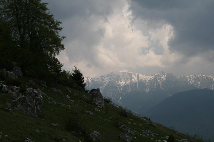 /ValeacuCalea4/img_2151-j2.jpg