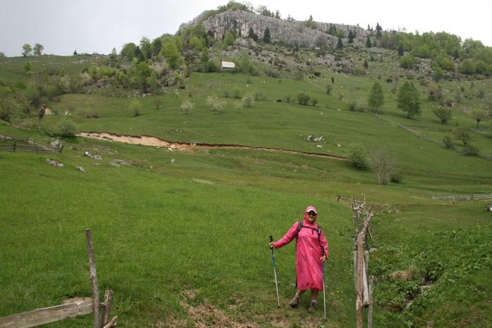 /ValeacuCalea4/img_2166-j2.jpg