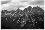 Alpii...