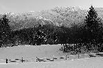 Piatra Craiului 09