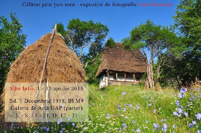 /diverse/muzeul_satului_-_expo_alba_iulia.jpg