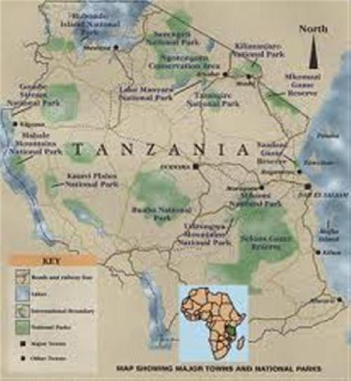 /KILIMANJARO/1._harta_africi_si_a_tanzaniei__large_.jpg