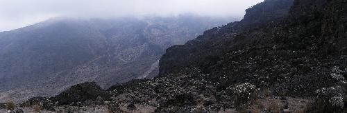 /KILIMANJARO/38._poteca_care_coboara_de_la_lava_tower_sau_arrow_glacier.jpg