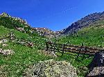 Valea Ialomitei