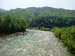 Imagine de pe un pod