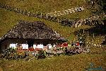 Muntii Bistritei - Glodu 09.2009