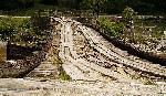 Muntii Bistritei - r. Bistrita 05.2009