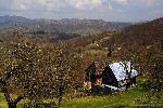 Muntii Bihor - Dealu Crisului 04.2010