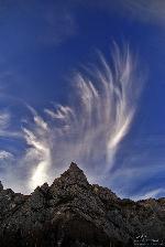 Muntele Mare - Scarita Belioara 04.2010