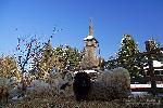Muntii Maramuresului - Sighetu Marmatiei 01.2011