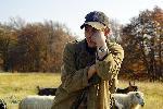 Ucraina - Muntii Svidoviec 09.2007