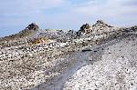 Muntii Buzaului Vulcanii Noroiosi 04.2011