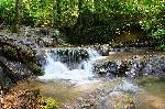 Muntii Aninei - Valea Beiu