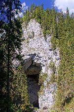 Muntii Bihor - Padis - Cetatile Ponorului