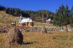 Muntii Bihor - Ocoale