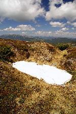 Muntii Maramuresului 05.2009