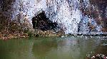 Muntii Padurea Craiului - Peștera Ungurului 04.2012