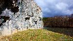 Muntii Padurea Craiului - Valea Crisul Repede 04.2012