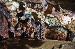 Muntii Padurea Craiului - Peștera Vadu Crisului 04.2012