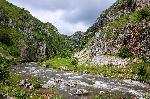 Muntii Valcan - Cheile Sohodolului 05.2012