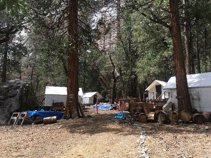/Yosemite/img_0584.jpg