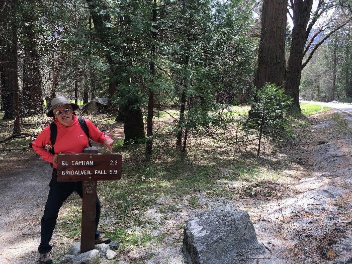 /Yosemite/img_0585.jpg