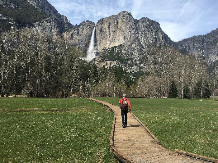 /Yosemite/img_0586.jpg