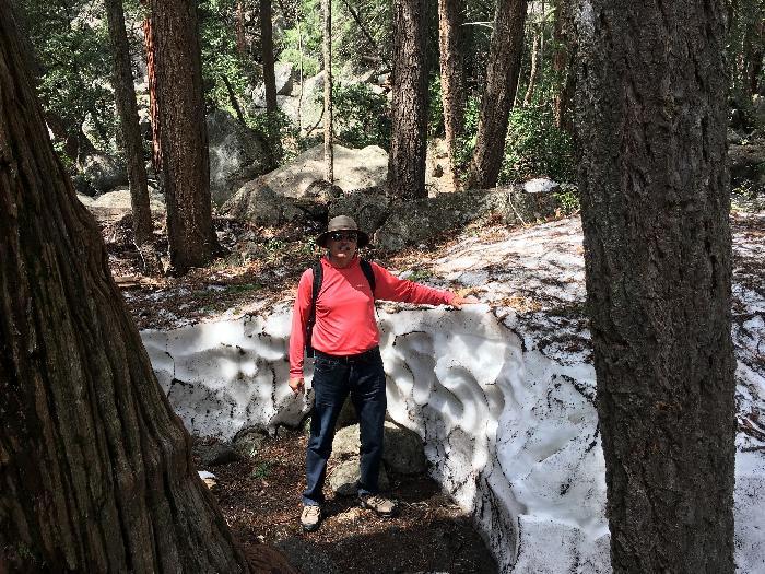 /Yosemite/img_0589.jpg