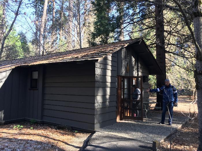 /Yosemite/img_0594.jpg